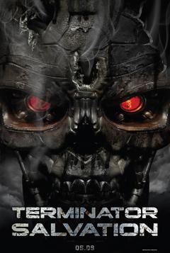 Terminator_Salvation_01.jpg