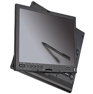 ThinkPadX41Tablet.jpg