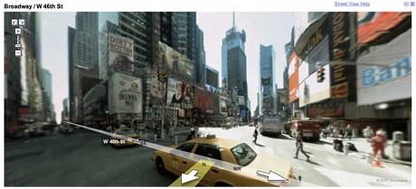 Times-Square_550x250.jpg