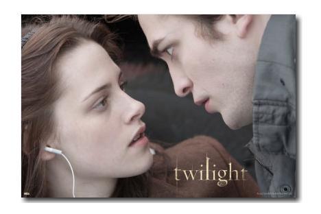 Twilight_20081119_01.jpg