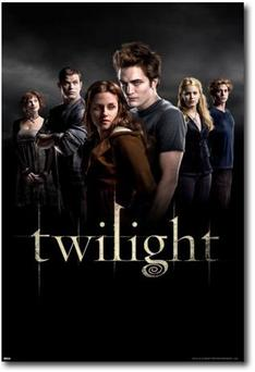 Twilight_20081119_02.jpg