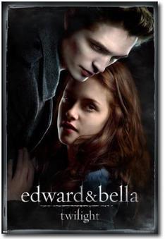 Twilight_20081119_03.jpg