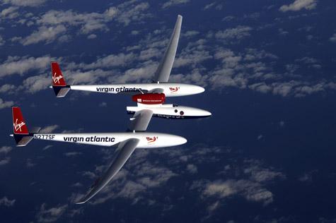 VAGF_in_flight_bigger_tcm206-5624.jpg