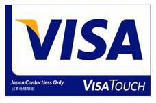 VisaTouch120606Logo01.jpg