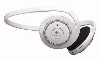 Wireless Headphones for iPod.jpg