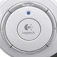 Wireless Headphones for iPods.jpg
