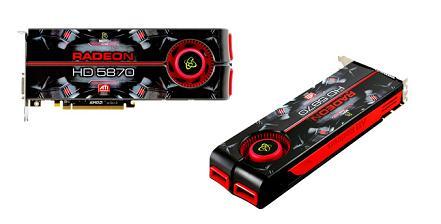 XFX-ATI-Radeon-HD-5870.jpg