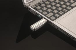 ZERO_PC.jpg