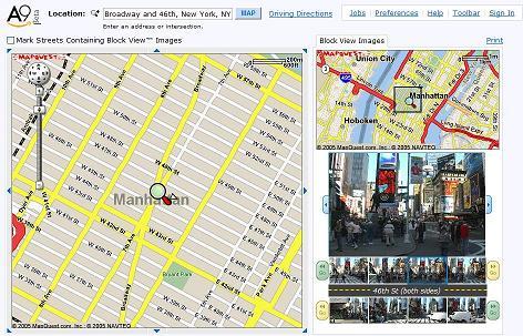 a9_maps.jpg
