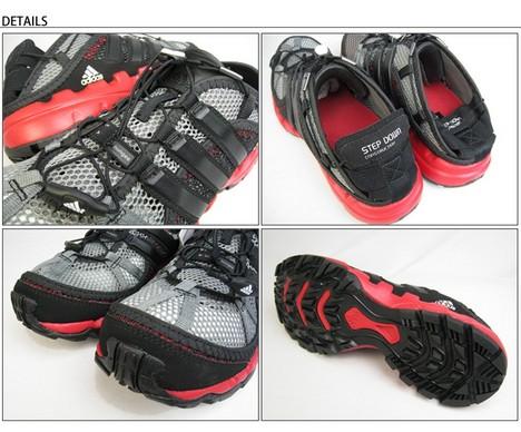 adidas_hydro_sub02.jpg