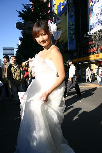 akiba_enta02.jpg