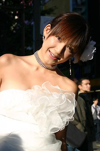 akiba_enta03.jpg