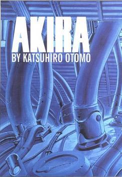 akira_comic06.jpg