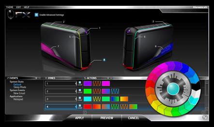 alienware-aurora-alx-design2.jpg