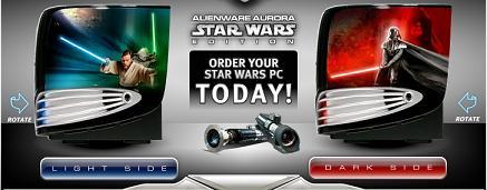alienware_starwars01.jpg