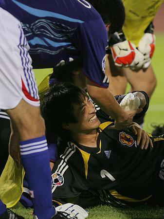 all_japan_soccer20070721.jpg
