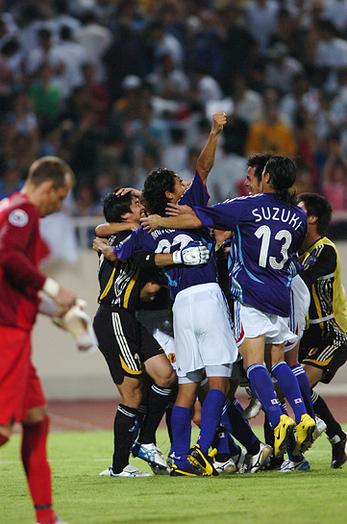 all_japan_soccer2007072101.jpg