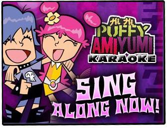 amiyumi_karaoke.jpg