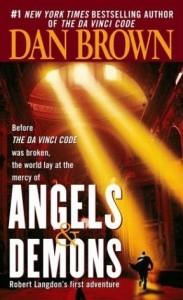 angels-and-demons1-183x300.jpg