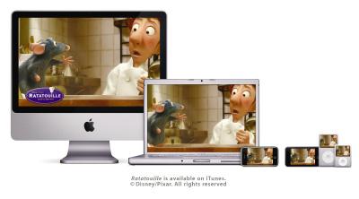 apple2m.jpg