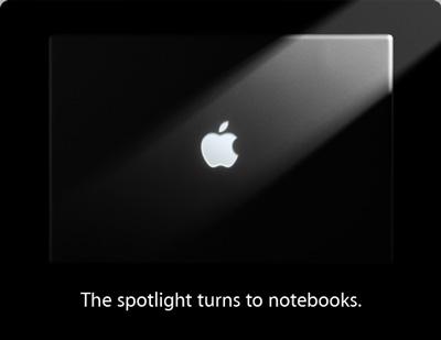 apple_2008_1014001.jpg