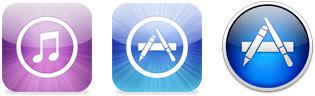 apple_hero_bg.jpg