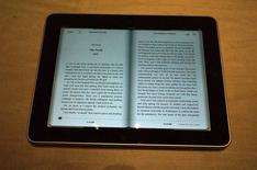 APPLE「iPad」