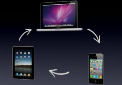 apple_macos_002.jpg
