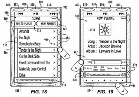 apple_patent_460x323.jpg