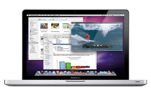 apple_snowleopard_002.jpg