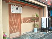 araki_photo06.jpg