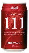 asahi_beer_no111.jpg