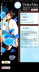 asami_ishikawa03.jpg