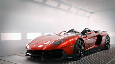 aventador-j-development-video.jpg