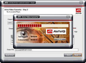 avivovideoconverter_1r.jpg