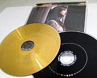 ayaka_golden_disk.jpg