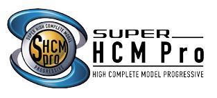 bandai_super_hi_comp01.jpg