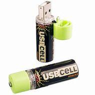 battery_usb1.jpg