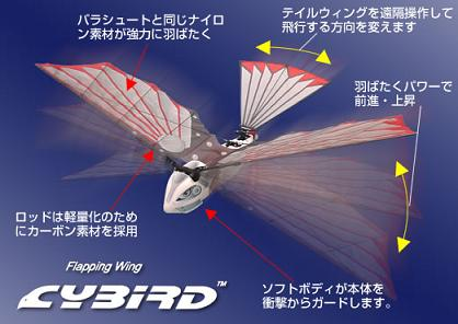 bb2845-3.jpg
