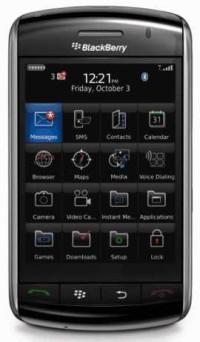 blackberry200x342.jpg