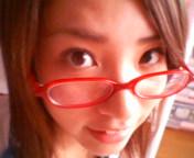 blog-photo-1090227703.11-0.jpg