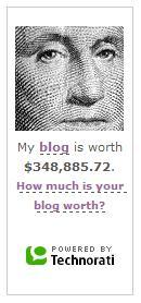 blog_value_yamaguchinet.jpg