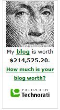 blog_value_yamaguchinet20080629.jpg