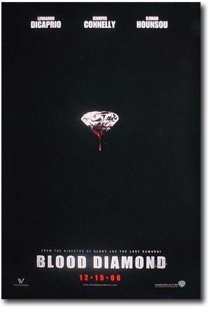 blooddiamond01.jpg