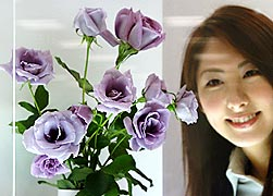 blue_rose1.jpg