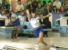 bowlong_01a.jpg