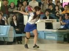 bowlong_04b.jpg