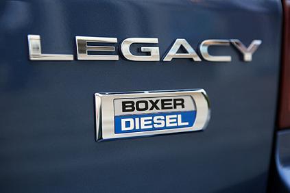 boxer_diesel01.jpg