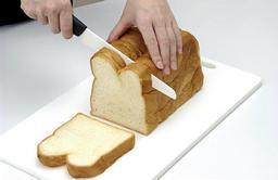 bread070307.jpg