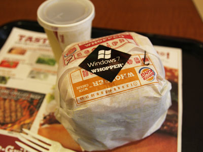 burger_king_wap02.jpg